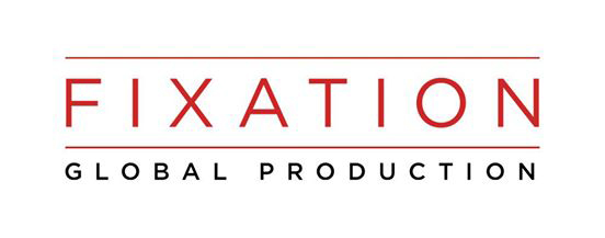 fixation global production Partner